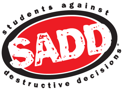 S.A.D.D. plans to decrease stress at Del Val