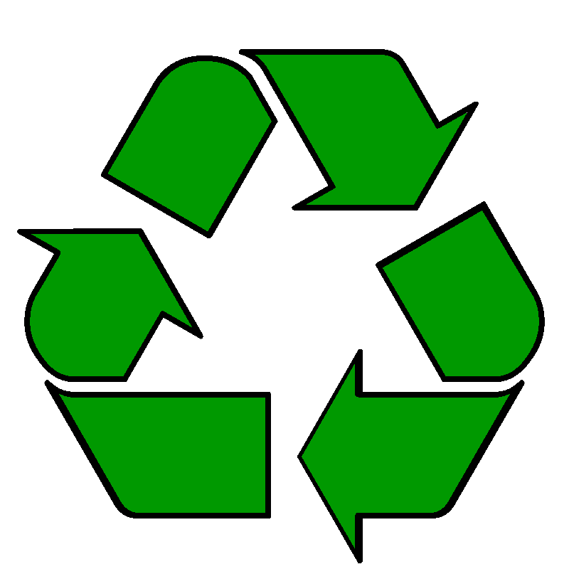 Environmental+Club+reminds+Del+Val+students+to+practice+good+recycling+habits