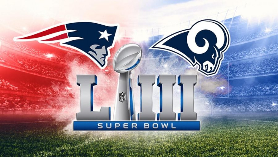 Pats+top+Rams+in+Super+Bowl+LIII