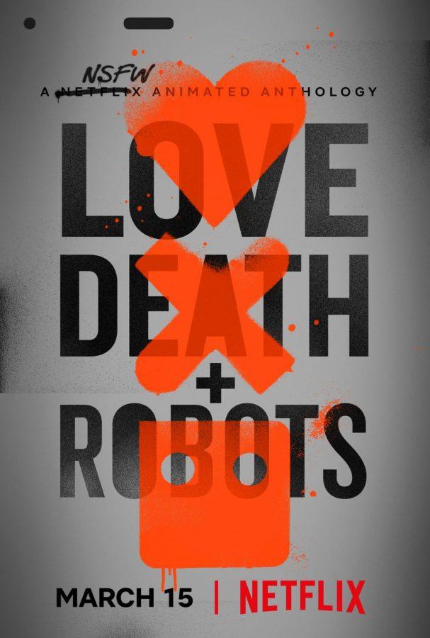 Love+Death+%2B+Robots