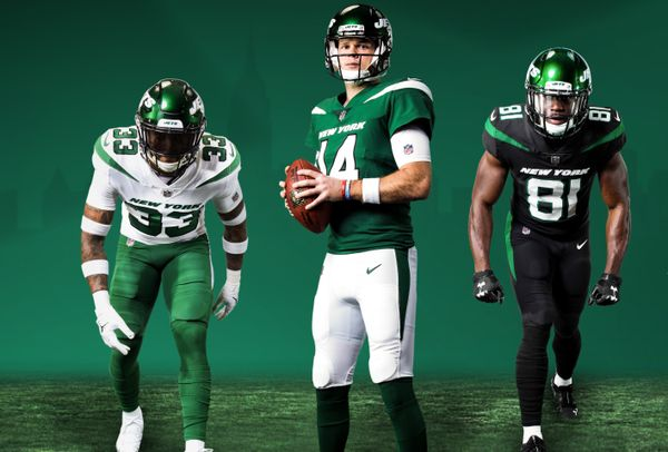 Season New Sport The Uniforms 2019-20 Jets Delphi – For