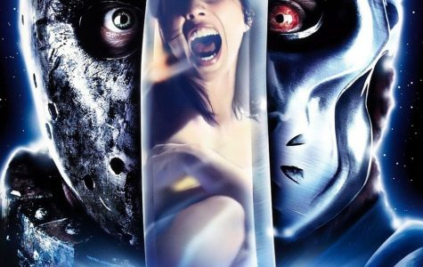 Horror movie sequels: Entertaining movies or cinematic failures?