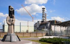 Dark History Podcast – Episode 2: Chernobyl nuclear disaster