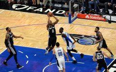 2019 NBA Playoffs preview