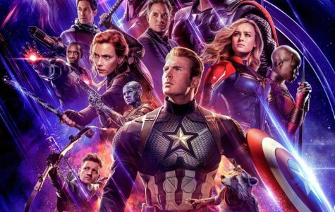 Avengers: Endgame avenges the box office