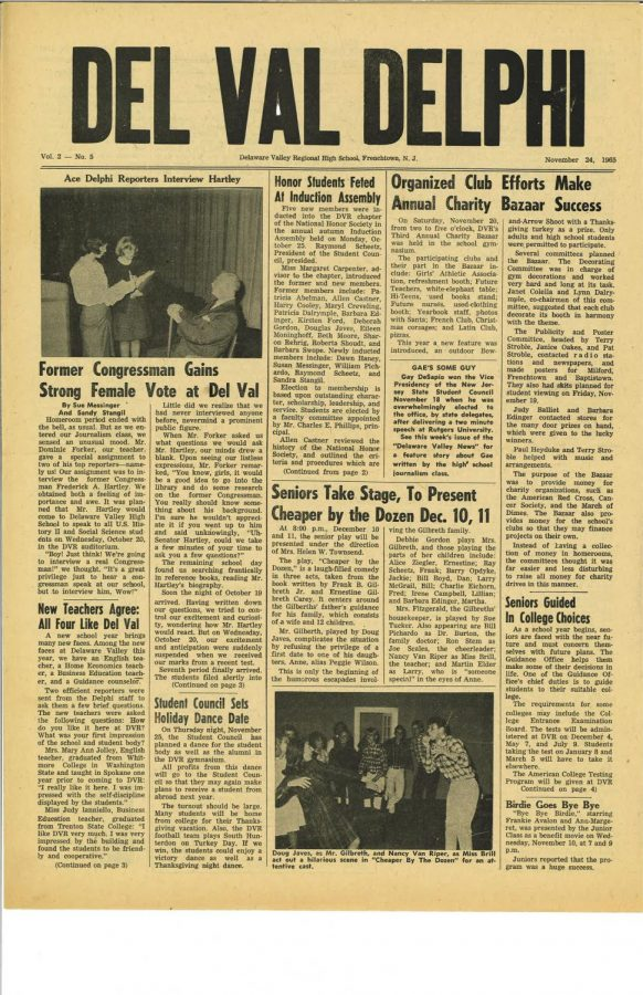 Page+1+of+November+issue+of+The+Delphi+from+1965