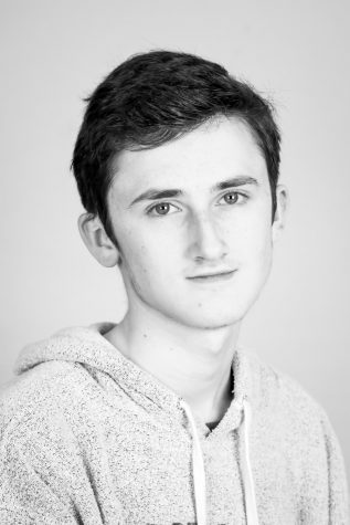 Photo of Luke Spota