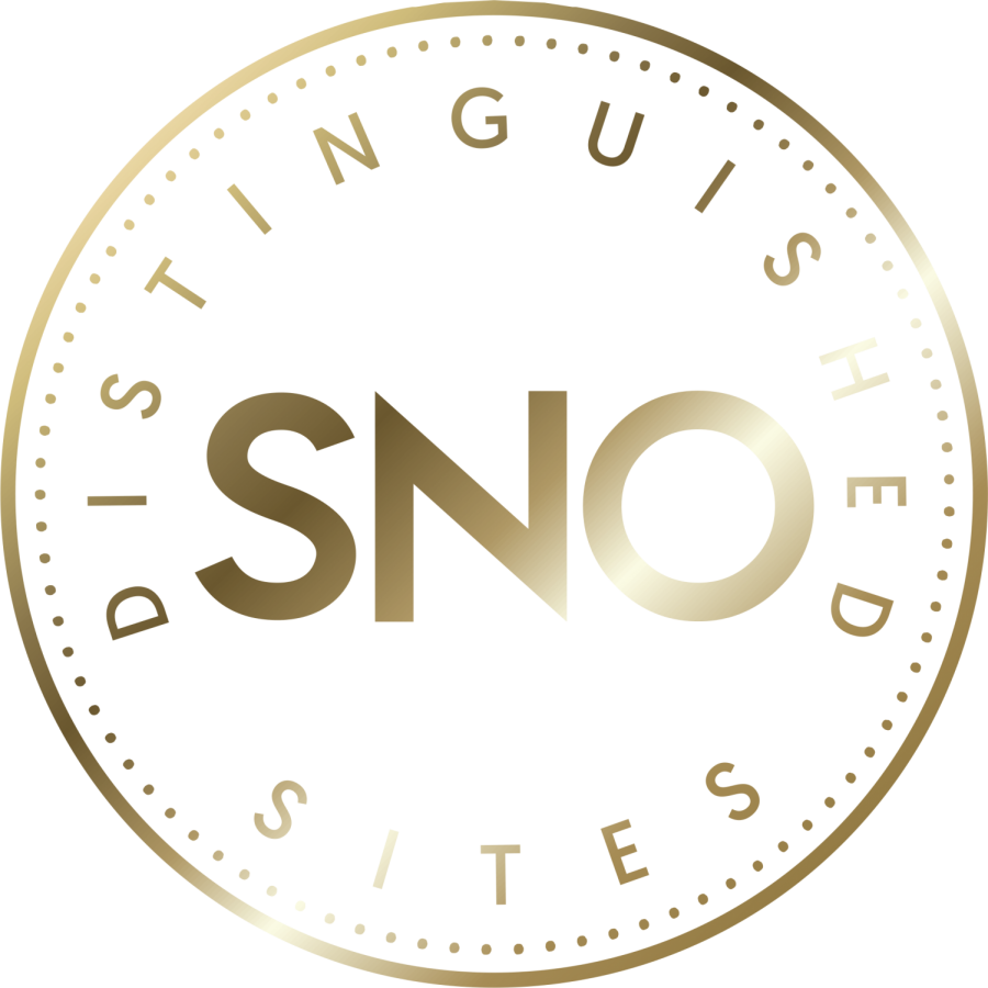 The+SNO+%E2%80%9DDistinguished+Sites%E2%80%9D+badge+is+awarded+to+the+best+newspapers+on+the+SNO+site