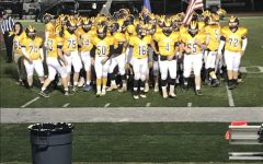Del Val Football set to be part of the newest NJ super conference