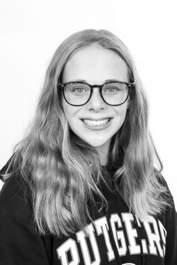 Rebecca Sutton