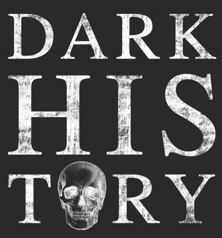 Dark History Podcast – Episode 4: Post-mortem Photography