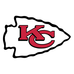 The case for the Chiefs