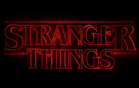 Stranger Things are looming for fans of series