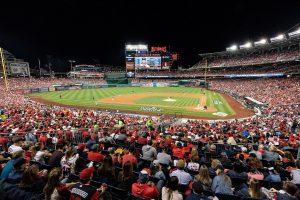 MLB season preview and predictions
