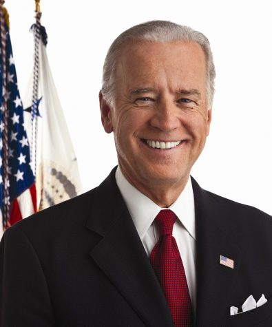 Former Vice President, Joe Biden, won Super Tuesday in 2020.