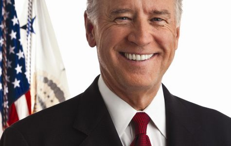 Biden wins Super Tuesday