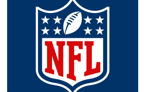 The NFL preseason, unlike most other professional sports seasons, is running as usual.