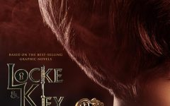 Locke and Key: Netflix welcomes viewers to Keyhouse