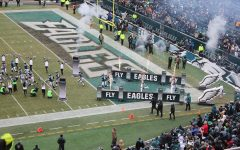 NFC East Division Preview