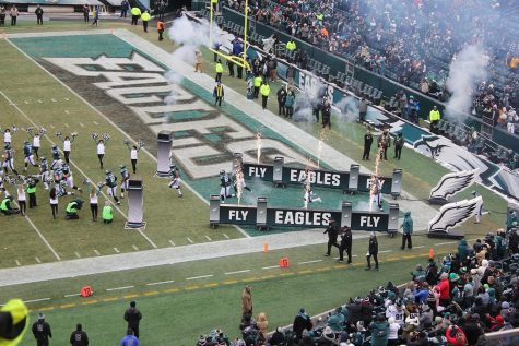 Will the Eagles be able to reclaim the NFC East Title in 2020?