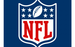 NFL preview: 2020