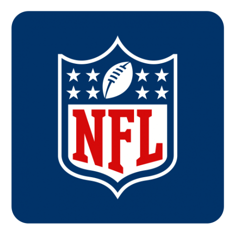 Despite Covid-19, the NFL is back for the 2020 season.