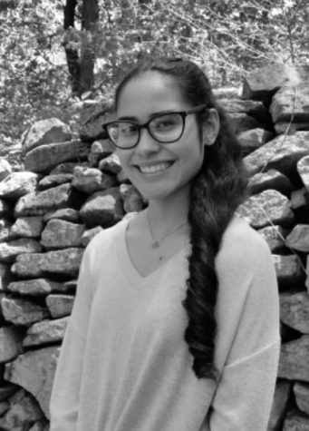 Photo of Alyssa Montanez