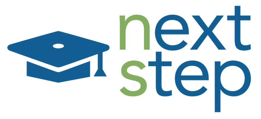 Next+Step+Advising%2C+LLC+is+a+local+resource+for+college+planning+and+advising