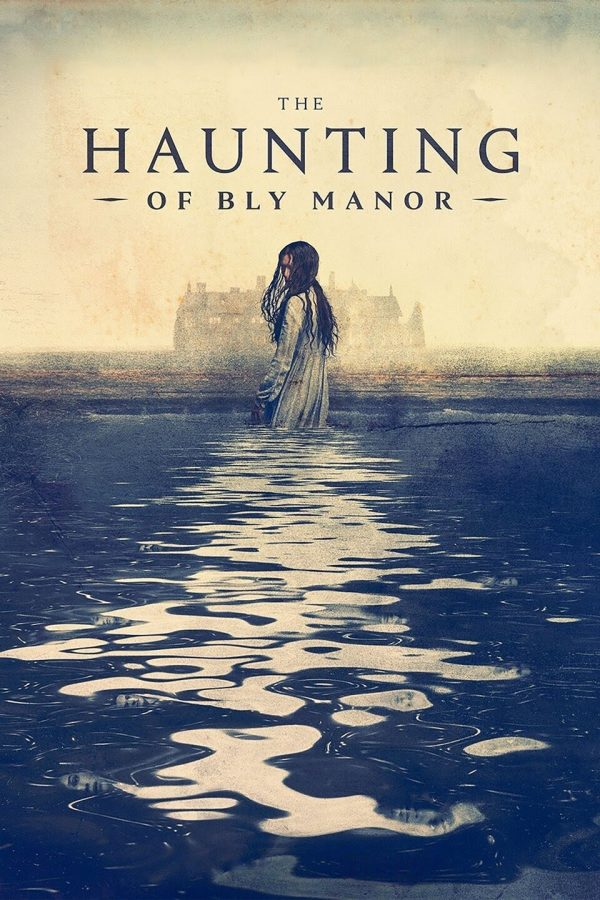 The Haunting of Bly Manor is the second installment of the Netflix series