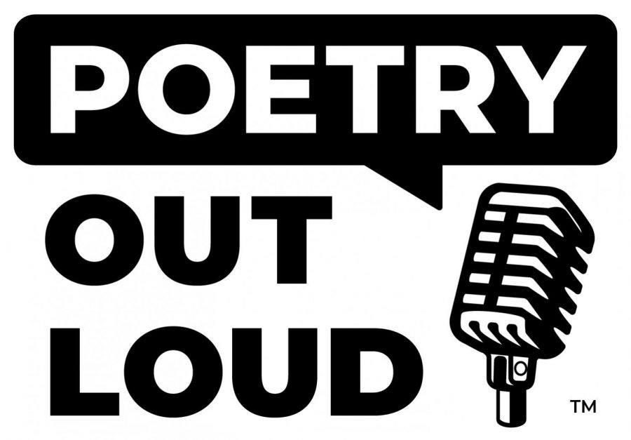 Poetry+Out+Loud+logo