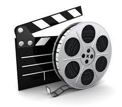 Mrs. Civitillo: Introduction to Film and Literature Studies