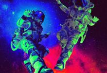 Album Cover for Pluto x Baby Pluto