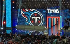 On the clock: 2021 NFL 1st round mock draft