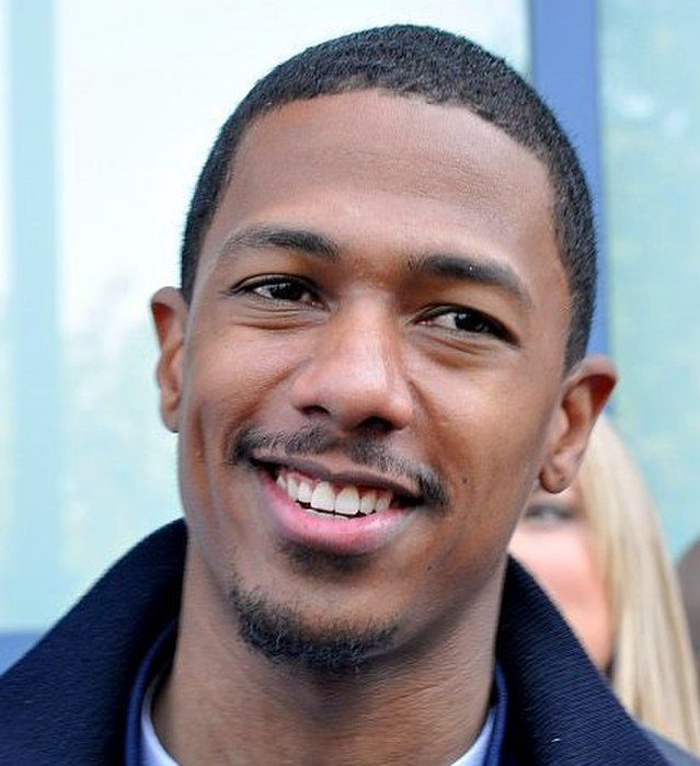 Where does Nick Cannon fall on the list of Nic's worst Hip Hop artists?