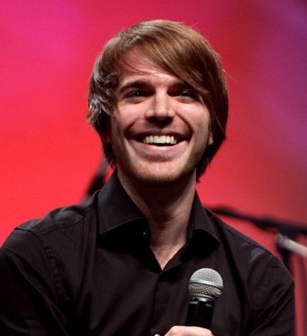 YouTuber, Shane Dawson, has dealt firsthand with the impact of Cancel Culture after his controversial comments surfaced.
