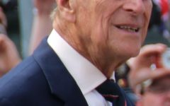 Prince Philip: a life well lived