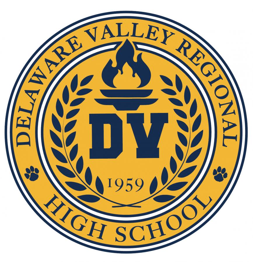 Del Val reveals new logos