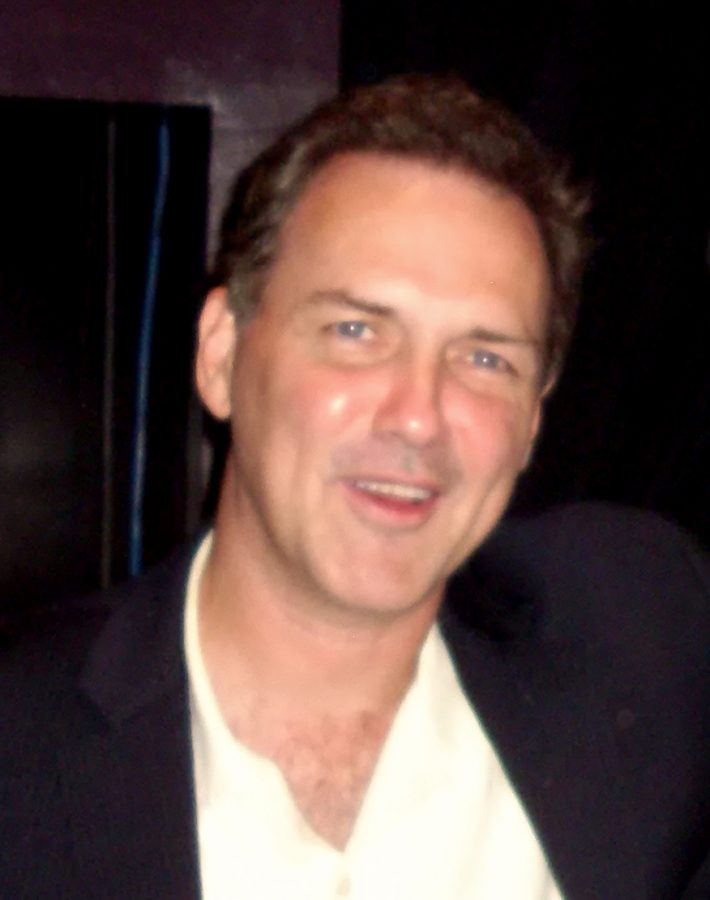 Norm Macdonald lost his battle to cancer, but he would call it a